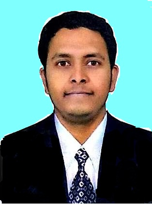 HOD and Assistant professor at SRES best mechanical engineering college in Pune